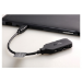 DELL 470-ABES USB cable