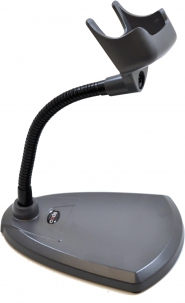 Code CR900FD/CR1000/CR1400 Dark Grey Stand - Approx 1-3 working day lead.