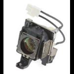 MicroLamp ML10905 200W projector lamp