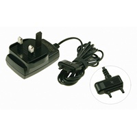 Sony MAC0013O mobile device charger