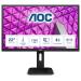 "AOC P1 22P1D LED display 54,6 cm (21.5"") 1920 x 1080 Pixeles Full HD Negro"