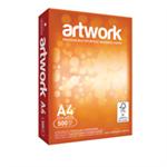 ARTWORK A4 PAPER 75GSM