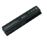 MicroBattery 10.8V 8800mAh Lithium-Ion 8800mAh 10.8V rechargeable battery