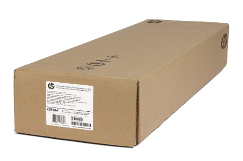 HP C0F28A printing film