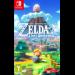 Nintendo The Legend of Zelda: Link's Awakening Basic Nintendo Switch