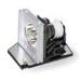 Acer EC.J9700.001 projection lamp