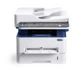 Xerox WorkCentre 3225V_DNI 600 x 600DPI Laser A4 28ppm Wi-Fi multifunctional
