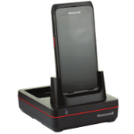 Honeywell CT40-HB-0 battery charger