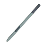 Wacom Tablet PC Slim Pen light pen
