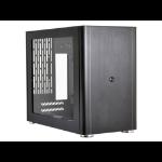 Lian Li PC-Q38 computer case Mini-Tower Black