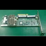 Hewlett Packard Enterprise 729635-001 RAID controller PCIe 6 Gbit/s