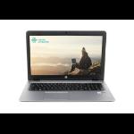"Circular Computing HP EliteBook 850 G3 Laptop - 15.6"" - FHD (1920x1080) Intel Core i5 6th Gen 6200u - 8GB RAM - 256GB SSD - Windows 10 Professional - English (UK) Keyboard – Fully Tested Original Battery - IEEE 802.11ac Wireless LAN - 1 Year Return to Bas"