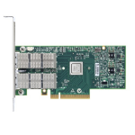Mellanox Technologies ConnectX-3 Pro interface cards/adapter InfiniBand Intern
