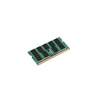 Kingston Technology KSM24SED8/16ME módulo de memoria 16 GB DDR4 2400 MHz ECC