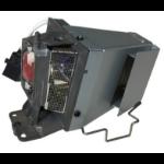 Optoma BL-FU195C projector lamp 195 W