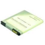 2-Power MBI0126A Lithium-Ion 2000mAh 3.7V rechargeable battery