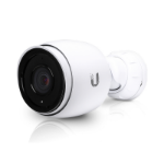 Ubiquiti Networks G3-PRO IP security camera Indoor Bullet White 1920 x 1080 pixels