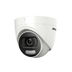 Hikvision Digital Technology DS-2CE72HFT-F28 CCTV security camera Dome Ceiling/wall 2560 x 1944 pixels