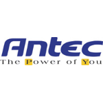 Antec VP500P Plus-GB 80+ power supply unit