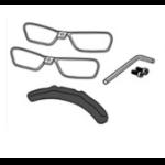 Epson V12H900W01 stereoscopic 3D glasses accessory
