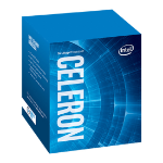 Intel Celeron ® ® Processor G4920 (2M Cache, 3.20 GHz) 3.2GHz 2MB Box processor