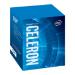 Intel Celeron G4920 procesador 3,2 GHz Caja 2 MB