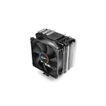 CRYORIG M9a Processor Cooler