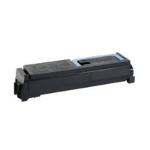 KYOCERA TK-8319K toner cartridge Original Black 1 pc(s)