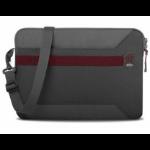 "STM Blazer notebook case 13"" Sleeve case Gray"