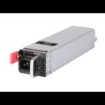 Hewlett Packard Enterprise JL592A network switch component Power supply