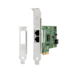 HP Intel Ethernet I350-T2 2-Port 1Gb NIC