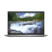 """DELL Latitude 5520 DDR4-SDRAM Notebook 39.6 cm (15.6"""") 1920 x 1080 pixels 11th gen Intel® Core™ i7 8 GB 256 GB SSD Wi-Fi 6 (802.11ax) Windows 10 Pro Grey"""