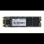 Origin Storage 256GB NVMe M.2 SSD Lat E5470 incl. Bracket & Therm. Cover