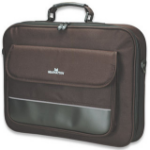 Manhattan Empire Notebook Computer Briefcase