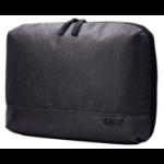 Cocoon GRID-IT! UBER 11 Sleeve - Chl