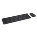 Microsoft Wireless Desktop 900 keyboard