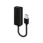 ALOGIC USB 3.0 to Gigabit Ethernet Adapter