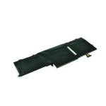 2-Power CBP3472A Lithium Polymer 6520mAh 7.4V rechargeable battery