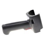 Honeywell CN80-SH-DC handheld device accessory Trigger handle Black