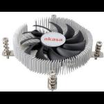 Akasa AK-CC7129BP01 computer cooling component Processor Cooler