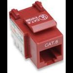 Intellinet 210614 keystone module