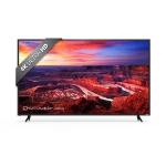 """VIZIO E70-E3 69.5"""" 2K Ultra HD Smart TV Wi-Fi Black LED TV"""