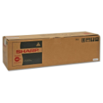 Sharp DX-C38GTM Toner magenta, 10K pages @ 6% coverage