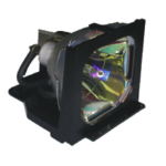 EIKI 610 279 5417 150W UHP projection lamp