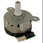 HP RM1-8358-000CN Laser/LED printer Motor