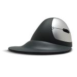 Goldtouch Semi mice RF Wireless Optical 1600 DPI Black,Grey