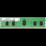 HP 8GB, DDR4, 2666MHz memory module