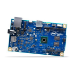 Intel Galileo Gen 2 Board 400MHz Intel Quark SoC X1000 development board