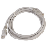 Cisco CAB-ETH-1.5M-GR= networking cable Grey