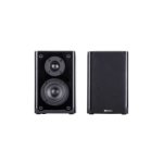 ConXeasy S603 loudspeaker 60 W Black Wired & Wireless